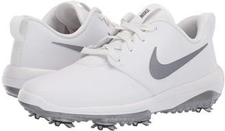 Nike Roshe G Tour (Black/Metallic Red Bronze/Summit White) Women's Golf Shoes