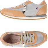 Jancovek Low-tops & sneakers - Item 11206544