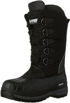 Baffin Women's Suka-W-100-Degree C Boot, Removable Liner