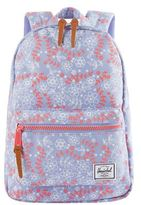 Herschel SettlementTM Meadow Flower Kids Backpack