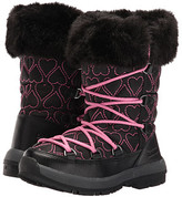 BearPaw Meredith (Little Kid/Big Kid)
