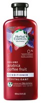 Herbal Essences Bio Renew Volume Arabica Coffee Fruit Conditioner - 13.5 oz