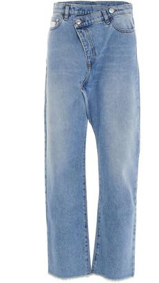 GCDS twist Jeans