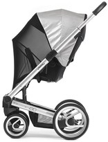 Mutsy Infant 'Igo' Stroller Seat Uv Cover