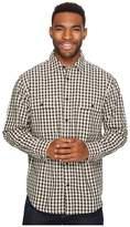 Filson Lightweight Kitsap Work Shirt