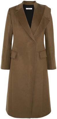ADEAM Coats
