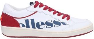 Ellesse Low-tops & sneakers