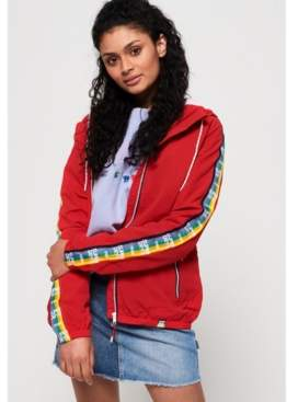 Superdry Rainbow Sd-Windbreaker