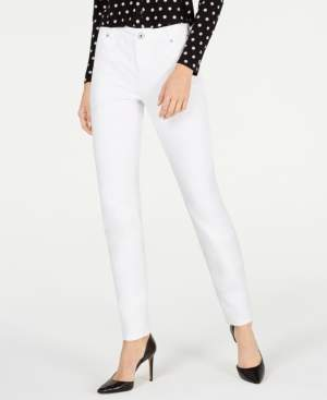 INC International Concepts Inc Petite Skinny Jeans, Created for Macy's