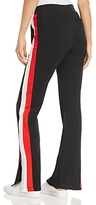 Pam & Gela Racing Stripe Track Pants