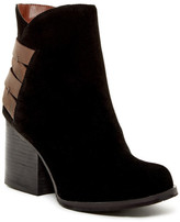 Mia Genessa Boot