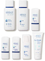 Obagi Nu-Derm Fx System Normal to Dry