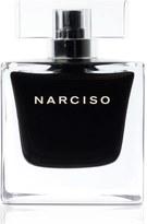 Narciso Rodriguez 'Narciso' Eau De Toilette