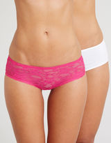 Marie Meili Jude 2 Pack Hipster