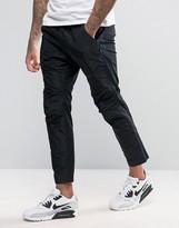Nike F.c Joggers In Black 834288-010