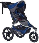 Britax Strides Stroller - Blue