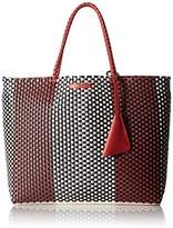 Lucky Brand Lucky Isabel Tote
