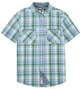Levi'S Seacliff Short Sleeves