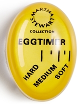 Martha Stewart Collection Martha Stewart Collection Egg Timer, Created for Macy's