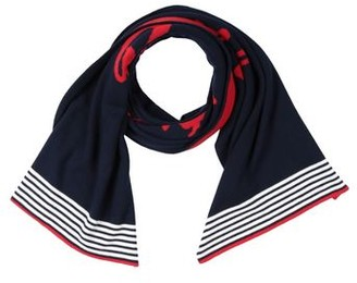 Band Of Outsiders Scarf
