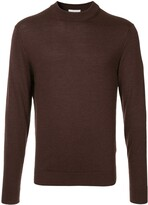 Cerruti lightweight sweater