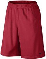 Nike Men's Epic Knit Shorts