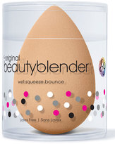 Beautyblender Beauty Blender beautyblender&174 Nude