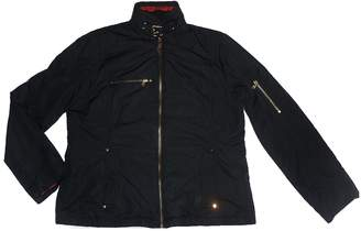 Lauren Ralph Lauren Black Jacket for Women
