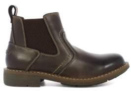 Florsheim Boy's 'Studio Gore' Chelsea Boot