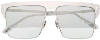 Tom Ford West sunglasses