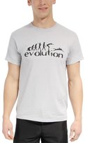 AMBRO Manufacturing Evolved Tee 8113715