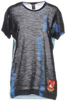 Custo Barcelona T-shirt