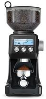 Breville Smart Coffee Grinder, BCG800XL