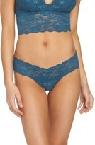 Cosabella Women's 'Never Say Never Cutie' Thong