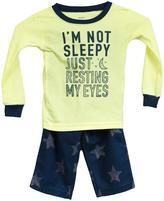 Carter's Child's 2-Piece Pyjama