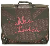 Ikks LONDON CARTABLE 41CM