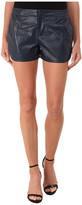 Kas Karolyn Shorts