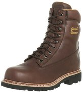 """Chippewa Men's 8"""" Waterproof Insulated 25950 Lace Up Boot"""