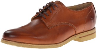Frye Women's Jill Oxford