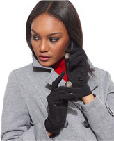 The North Face Gloves, ETip Touch Screen Compatible Gloves