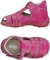 Kickers Sandals - Item 11325057