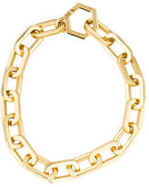 Tory Burch Collar Necklace