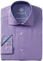 Bugatchi Men's Quentin Dress Shirt