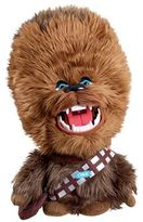 Star Wars Roar and Rage Chewbacca