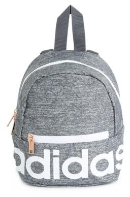 adidas Linear Mini Backpack