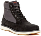 Swims Barry Waterproof Work Boot