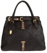 Fendi Large leather bags