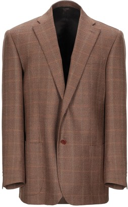 RIVIERA Milano Suit jackets