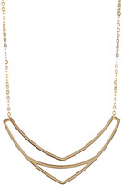 Jules Smith Designs Jane Necklace