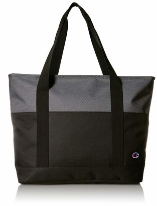 Champion Unisex-Adult's Signal Tote
